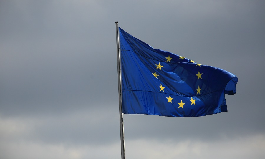 EU will scrap tariffs on Japan-built cars in trade deal
