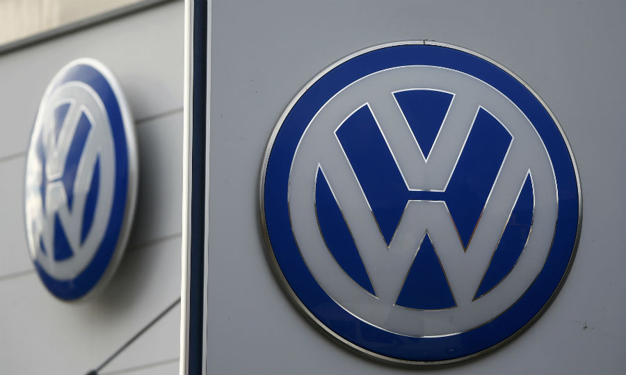 Vw Said To Pay Nearly 15 Million Compensation To Supplier To End