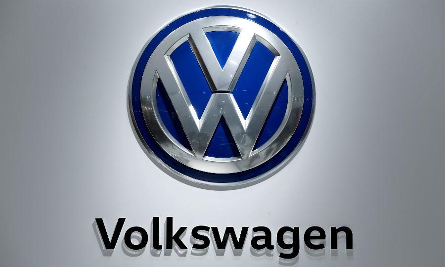 VW's $4 3 billion U S  deal wins court approval