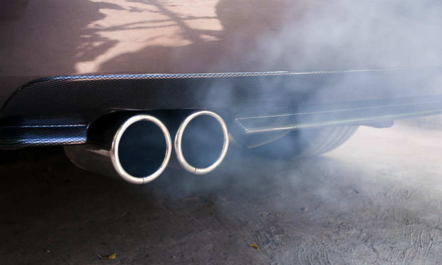 bfb06a8f Risk of diesel bans force automakers to ditch or defend CO2-crucial  powertrain