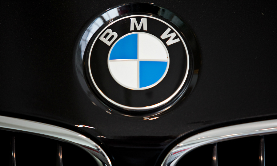 BMW: Diesels to survive at least 20 more years, gasoline engines 30