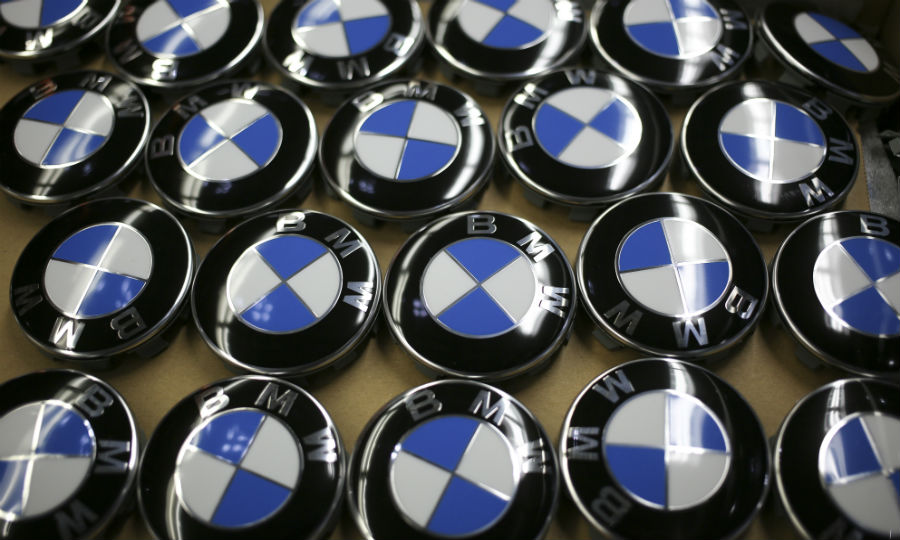 Bmw Will Open 1 2 Billion Car Plant In Hungary