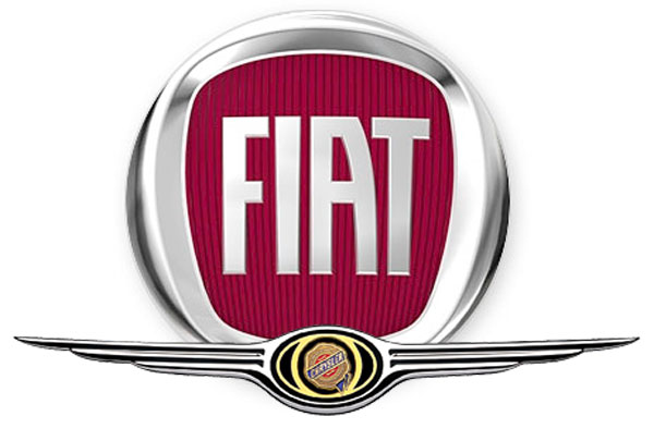 Chrysler, Fiat will team on plan to keep federal aid