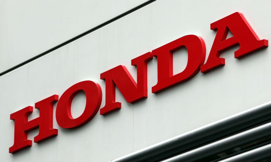 Honda North America >> Honda Names New Europe And North America Chiefs