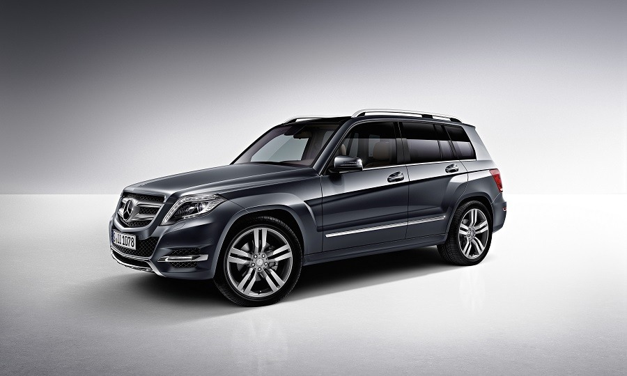 Mercedes Benz Germany >> Daimler To Recall 60 000 Mercedes Diesels In Germany Over Emissions
