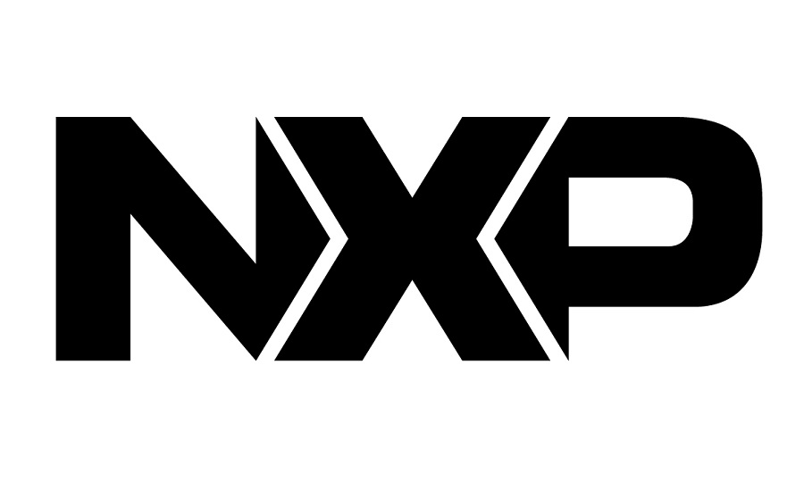NXP teams with France's Kalray for self-driving car