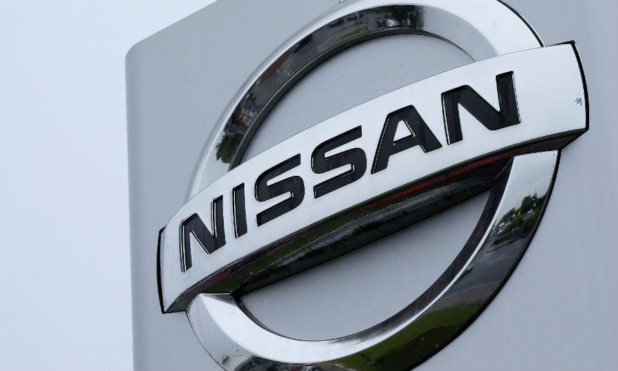 Nissans For Sale >> Nissan Explores Sale Of European Plants In Electric Shift