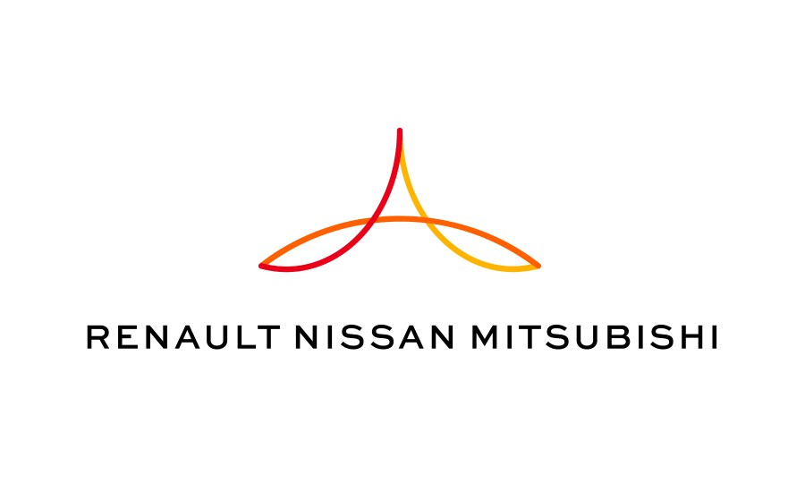 the world's top-selling automaker is renault-nissan, outpacing