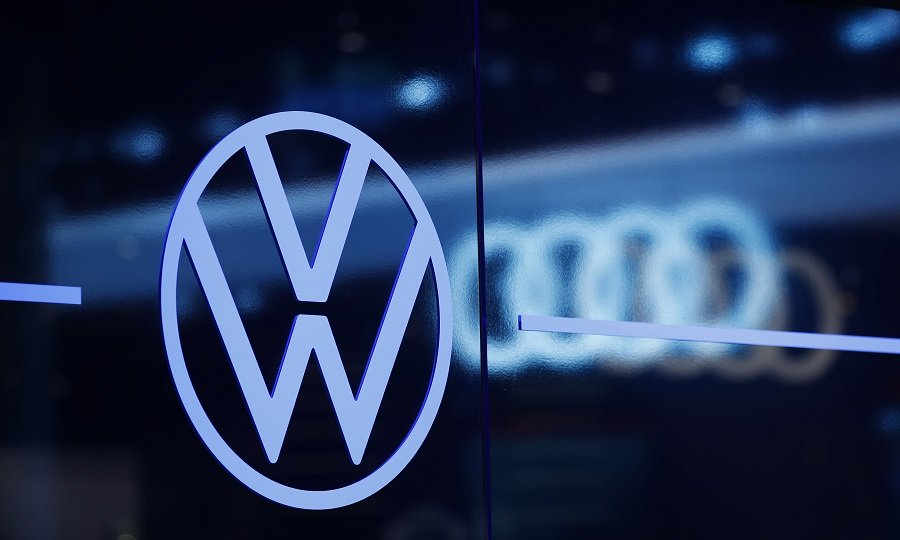 Vw Group To Pay 267 Million For Audi Buyout