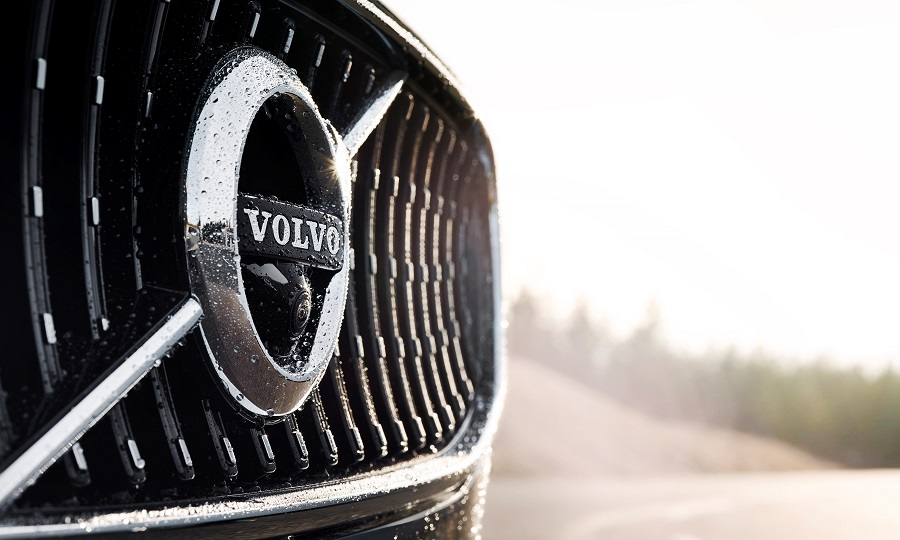 Car Buying Sites >> Volvo Starts Online Car Buying Service In Uk