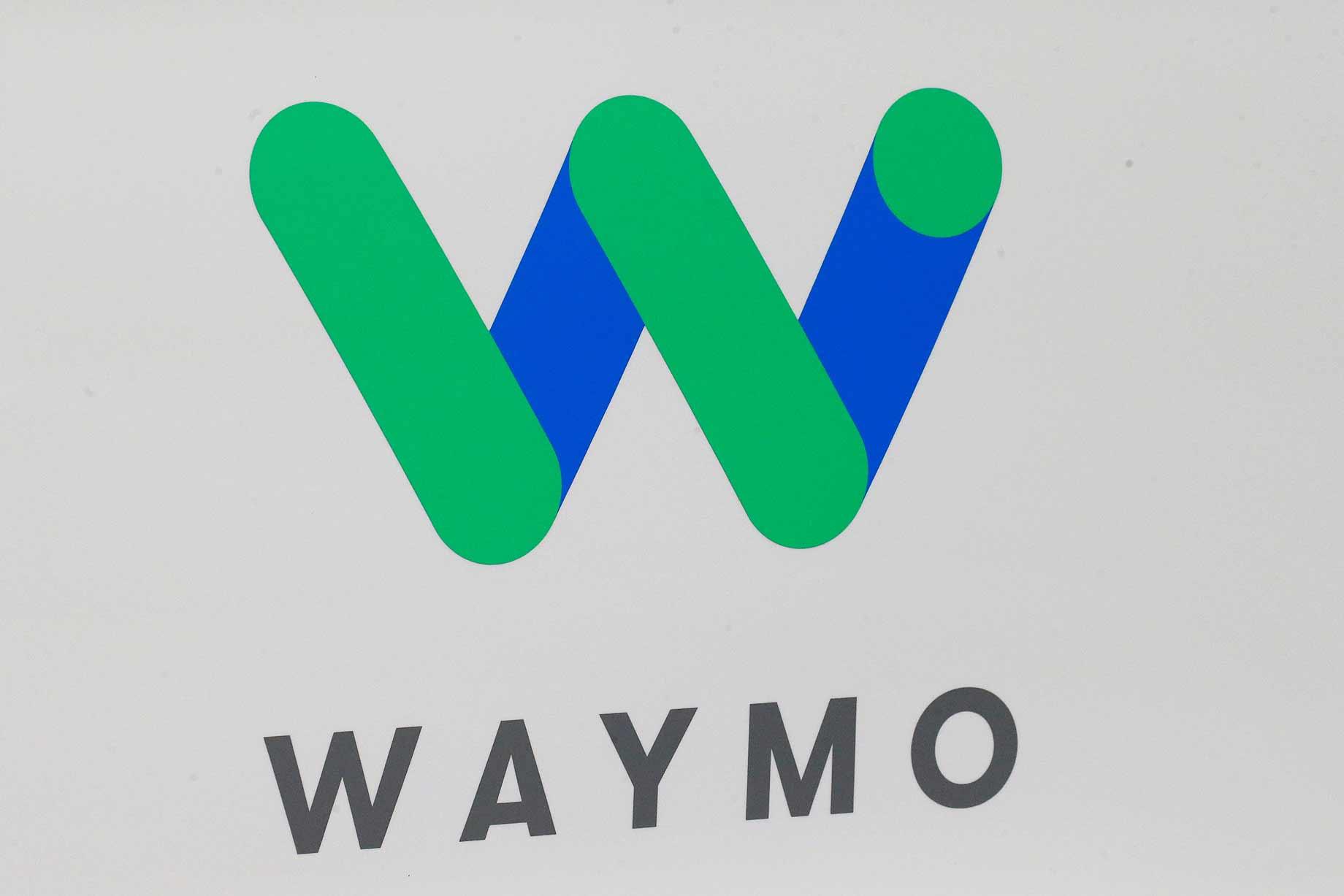 Waymo's latest autonomous vehicles partners are Renault, Nissan