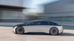 EV-only future looks closer than ever in Europe