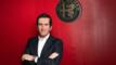 Alfa Romeo hires design director to lead brand's 'modernization'