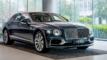 The secrets behind the Rolls-Royce, Bentley, Bugatti hood ornaments