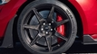 Brembo quarterly net profit up 18% despite COVID hit