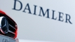Daimler wants to produce its own battery cells, report says