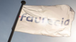 Faurecia raises guidance as Q3 sales top expectations