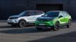 Opel Mokka EV to undercut Peugeot sibling on price