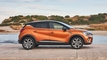SUVs, crossovers continue to grow market share in Europe, ANE's segment-by-segment analysis shows