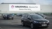 UK seeks right result for Vauxhall plant as Stellantis decision looms