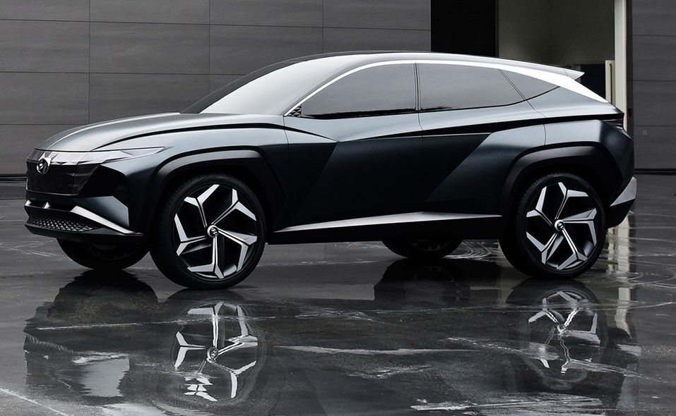 01-hyundai-vision-t-concept-side-driver-still.jpg