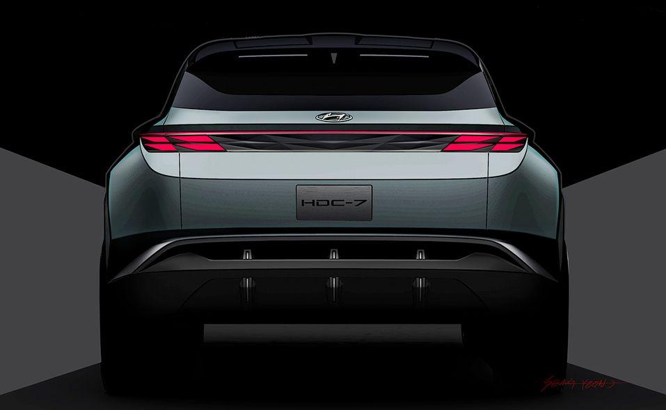 02-hyundai-vision-t-concept-rear-full-sketch.jpg