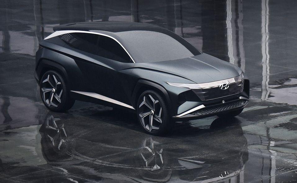 05-hyundai-vision-t-concept-top-side-front-passenger-still.jpg