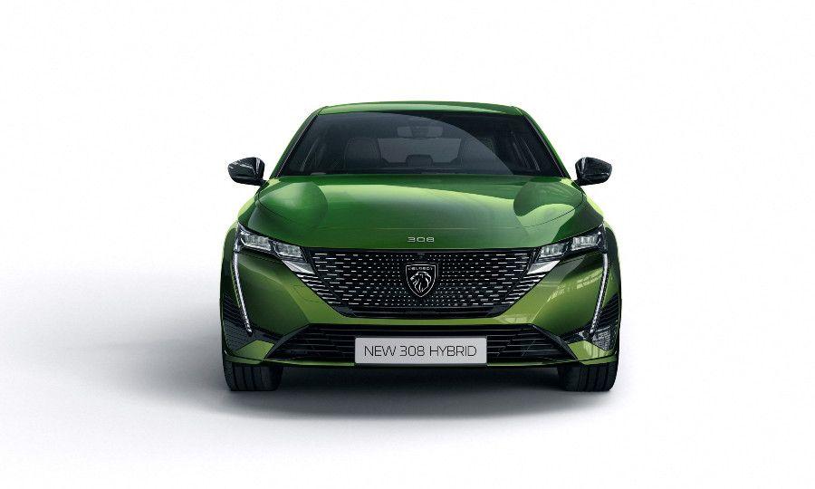 Green Peugeot 308 13.jpg