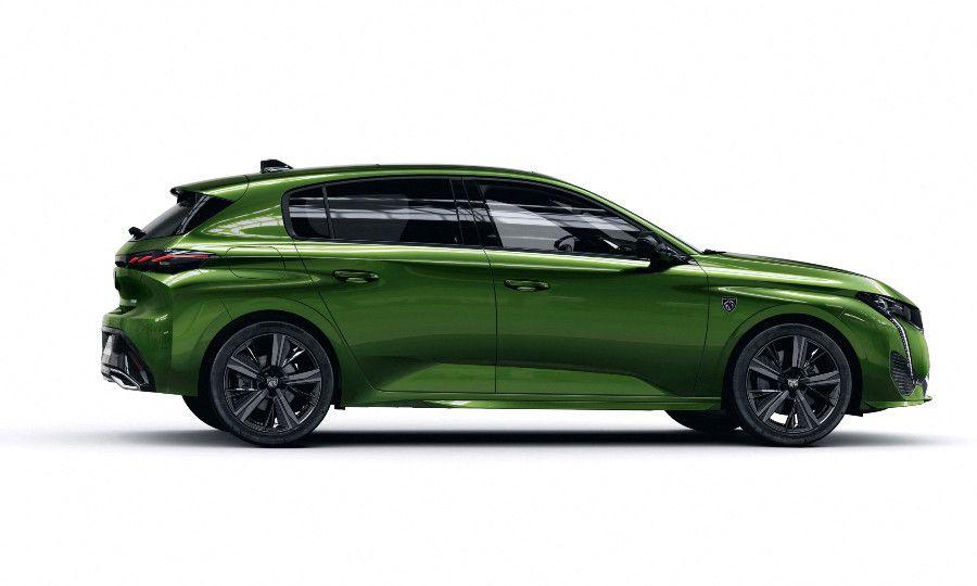 Green Peugeot 308 12.jpg