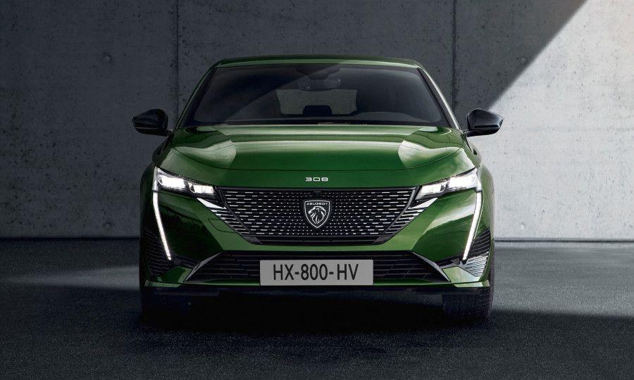 Green Peugeot 308 7.jpg