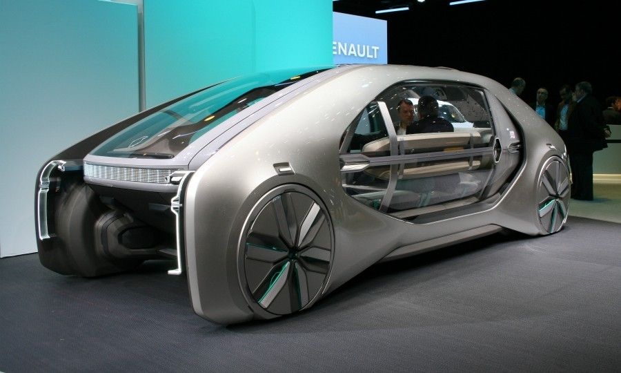 3e27c10f13 Renault s styling boss on designing for an autonomous future