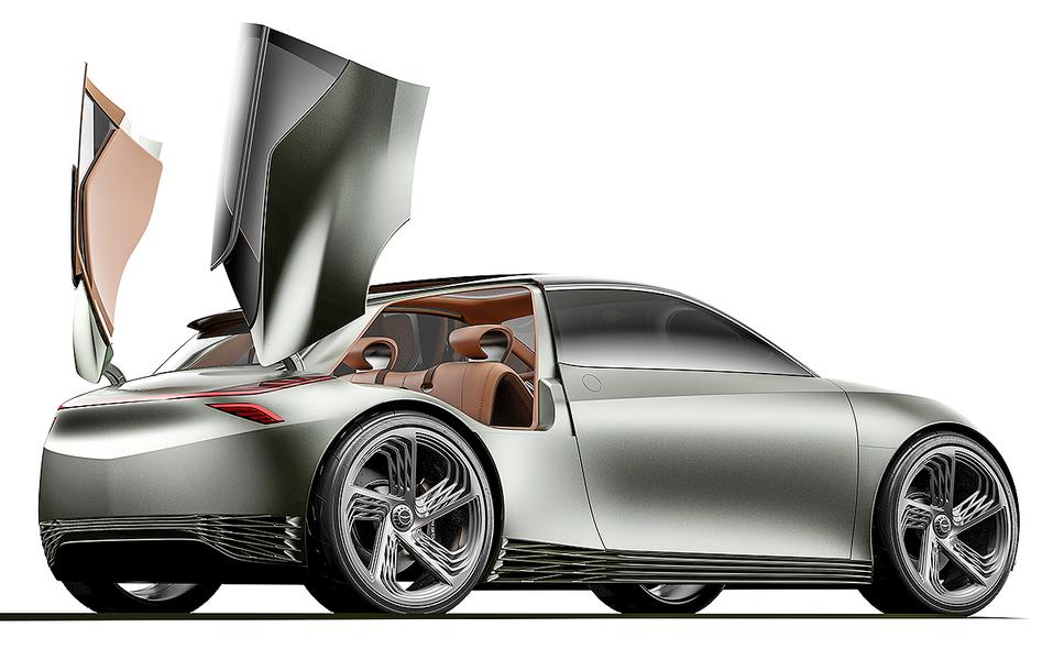 Genesis concept 6.jpg