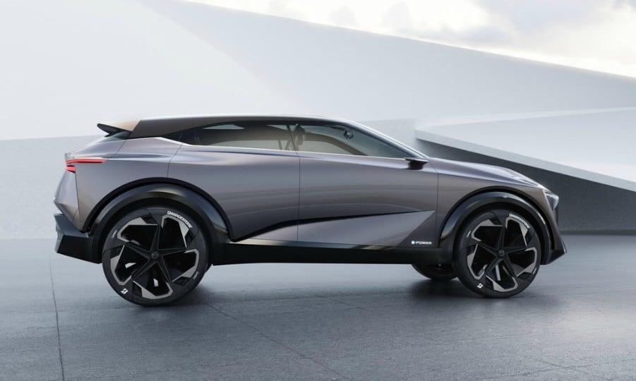 IMQ Concept car 02.jpg