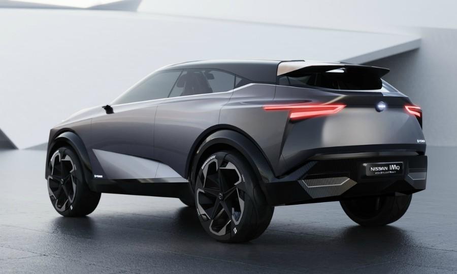 IMQ Concept car 03.jpg