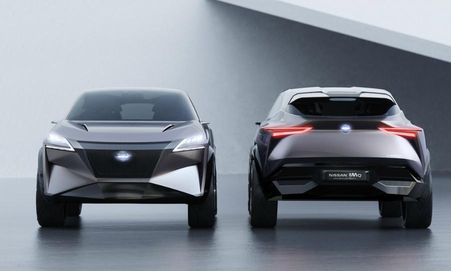 IMQ Concept car 04.jpg