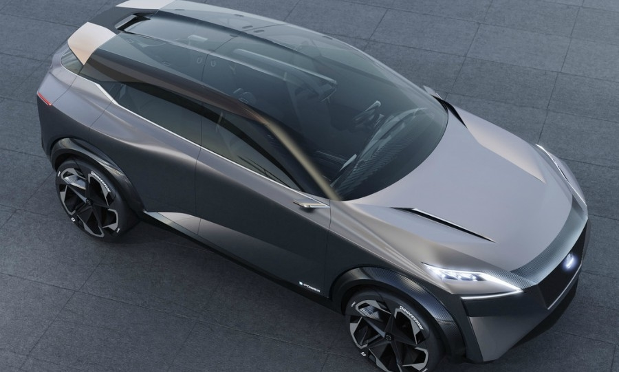 IMQ Concept car 06.jpg