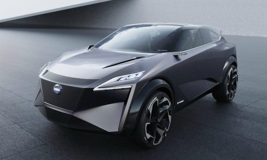 IMQ Concept car 07.jpg