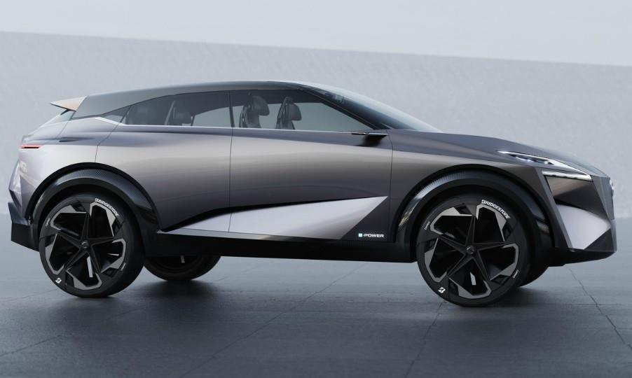IMQ Concept car 08.jpg