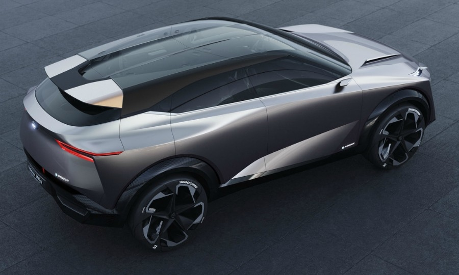IMQ Concept car 10.jpg