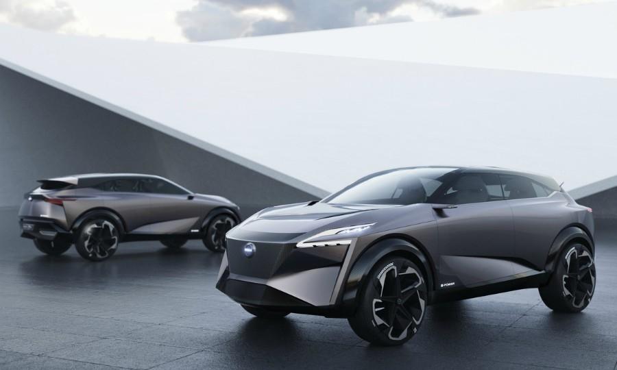IMQ Concept car 12.jpg