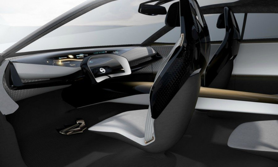 IMQ Concept car Interior 14.jpg