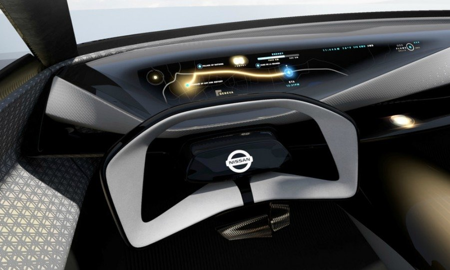 IMQ Concept car Interior 15.jpg