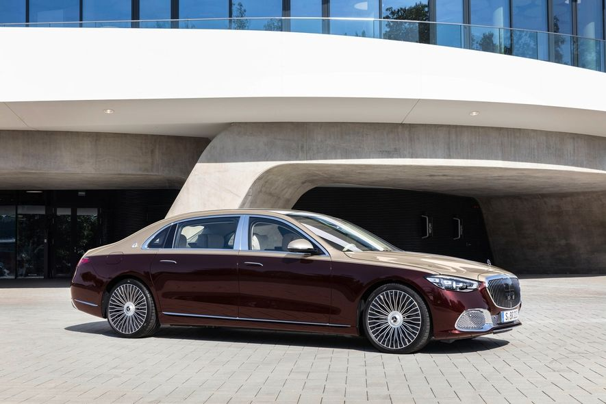 MAYBACH-MAIN_i.jpg
