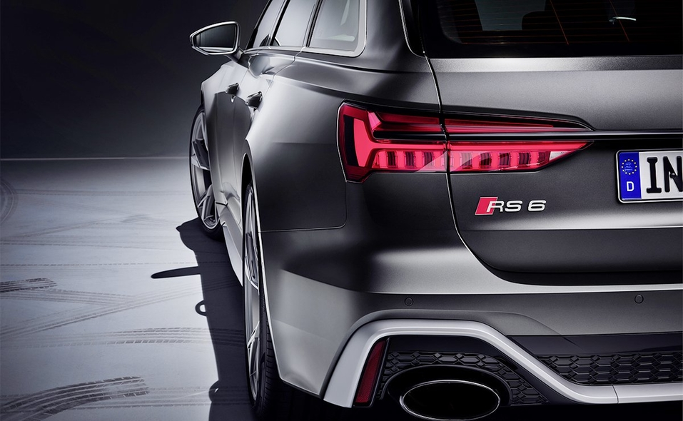 audi-rs-6-partial-rear-still-4.jpg
