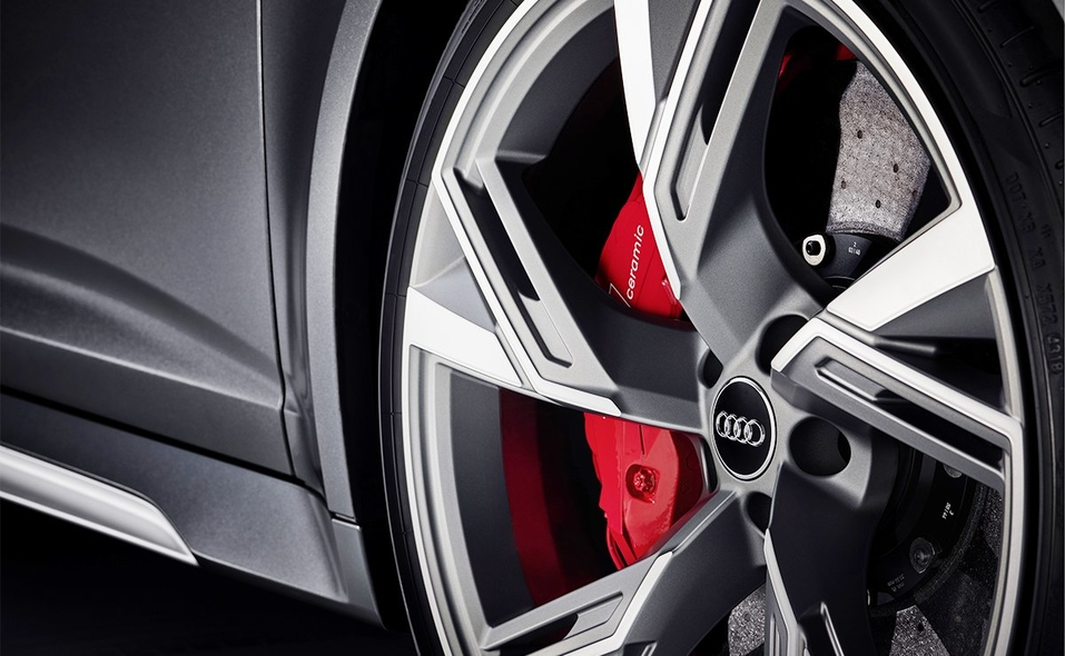 audi-rs-6-partial-wheel-still-6.jpg