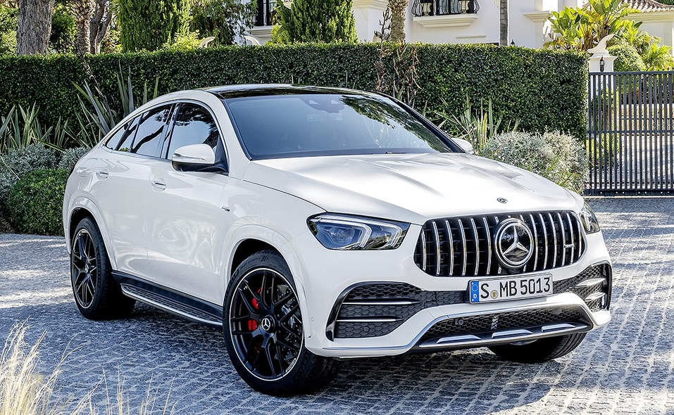 gle_53_coupe_1.jpg