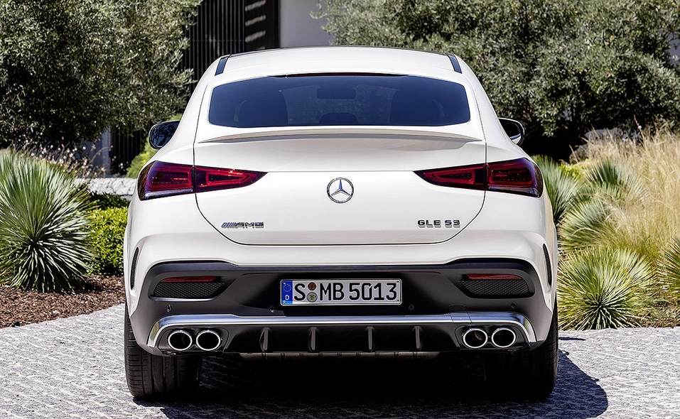 gle_53_coupe_4.jpg