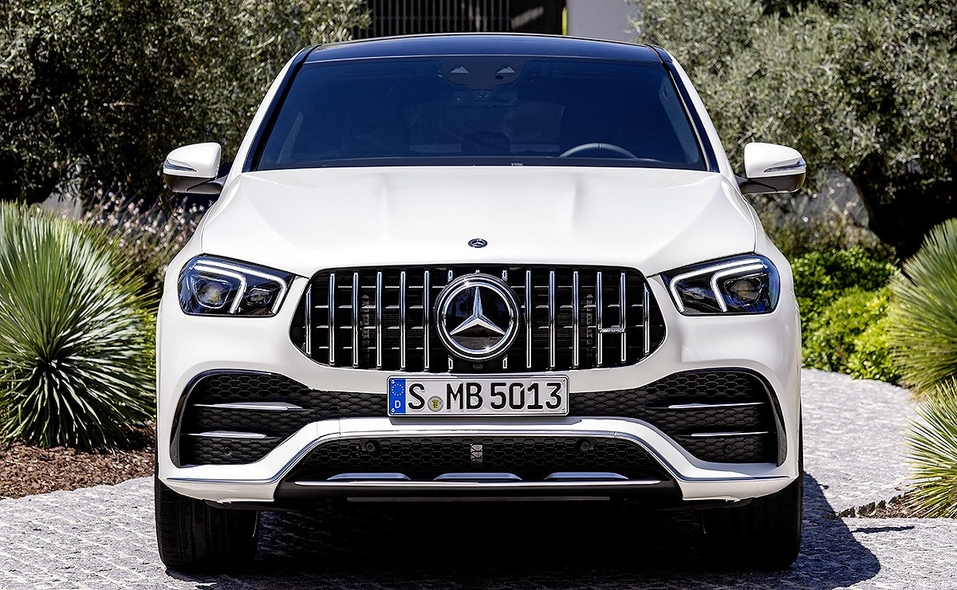 gle_53_coupe_5.jpg