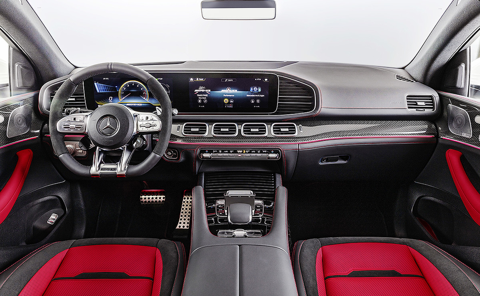 gle_53_coupe_7.jpg