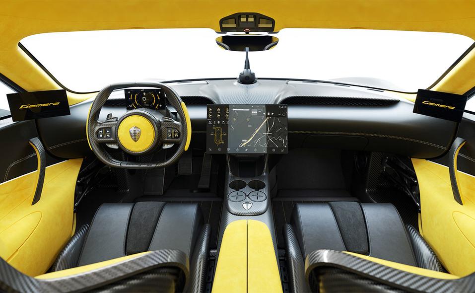 koenigsegg-gemera-interior-full-cockpit-07.jpg